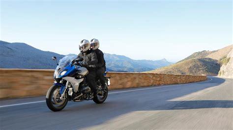 Motorradmesse Rlp by Motorradmesse Intermot Bmw Zeigt Sport Boxer R 1200 R Welt