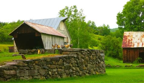 21 eye opening and offbeat things to do in vermont huffpost