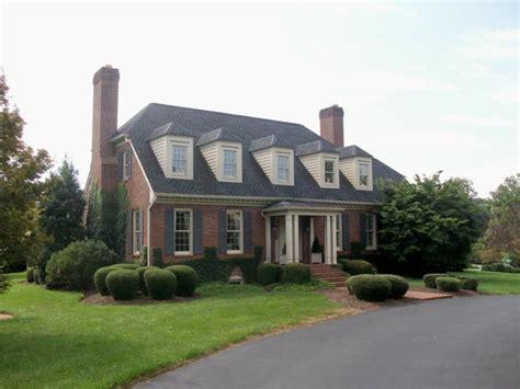 Bristol Tn Houses For Sale In Bristol Tn Sullivan County