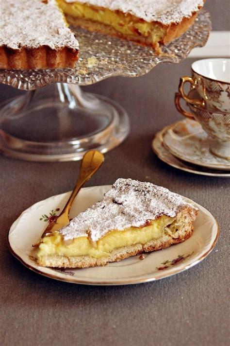 best italian desserts best 25 traditional italian food ideas on
