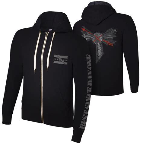 hoodie best cm best since day one zip hoodie xl