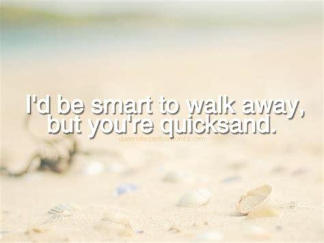 endgame lyrics taylor lyrics quicksand quotes quotesgram