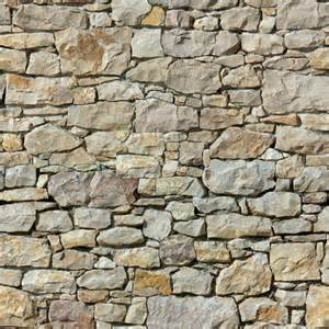 stone wall texture stone wall texture sketchup warehouse type017