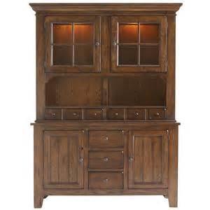 broyhill furniture attic heirlooms china cabinet ahfa