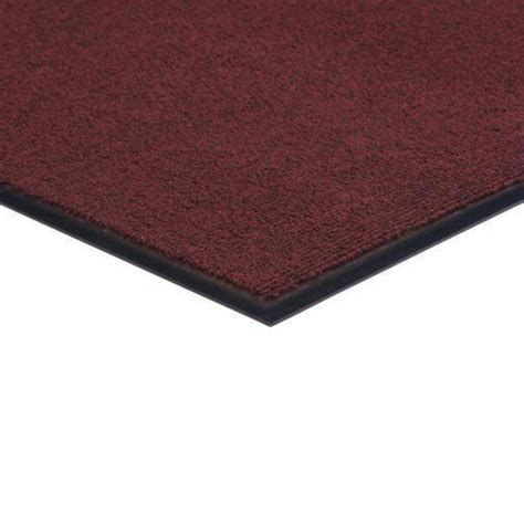 Foot Cleaning Mat by Clean Loop Carpet Mat 3x60 Indoor Carpet Mat Entrance Mat