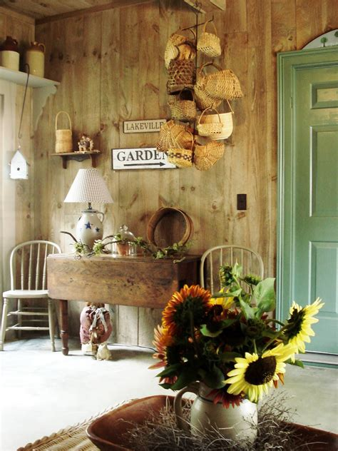 country home magazines lot of 4 primitives country cottage chic decorating ebay a primitive place country journal magazine it s summer