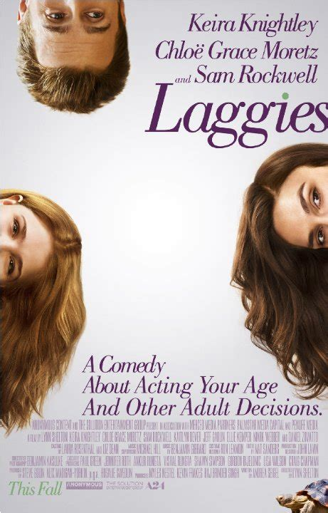 watch online laggies 2014 full movie hd trailer watch laggies full movie online free streaming putlocker moviehorror