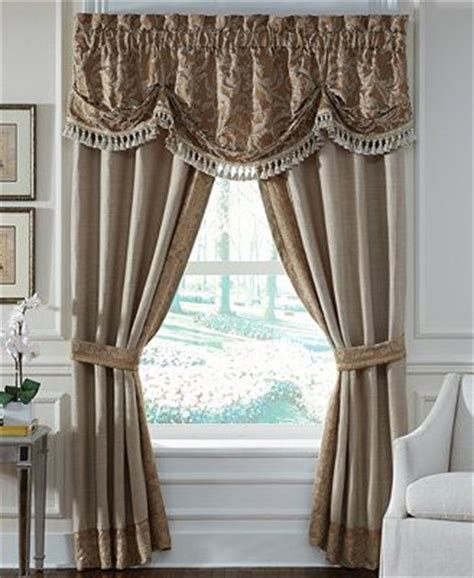 macy s curtains and window treatments 11 best images about curtains on pinterest seasons
