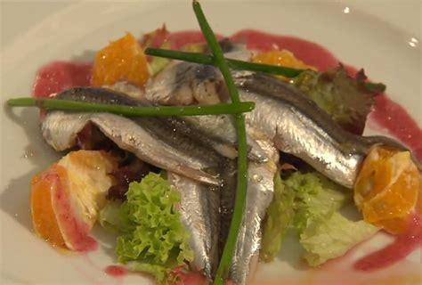 come cucinare il pesce azzurro cucinare il pesce azzurro cos 232 e come cucinare il