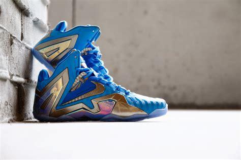 basketball shoes coming soon basketball shoes coming out soon 28 images coming soon