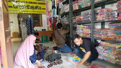 Baju Import Kode Rq002 grosir pakaian anak branded murah 28 images baju anak branded murah harga grosir pakaian dan