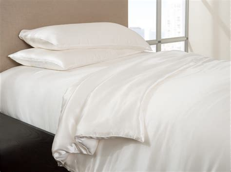 silk filled comforter mari ann silk filled comforter with silk cover