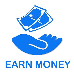 design logo and earn money earn money android apps on google play