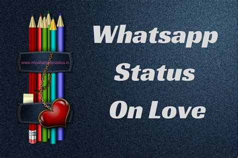 love images for whatsapp download whatsapp love