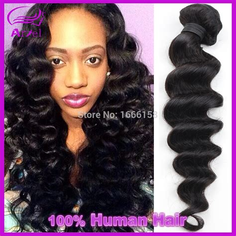 aliexpress virgin hair cexxy hair peruvian loose wave unprocessed virgin peruvian