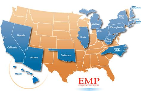 graphic design jobs from home usa is there a simple way to recreate this map graphic
