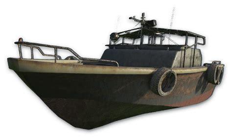 fast patrol boats wiki patrol boat far cry wiki fandom powered by wikia