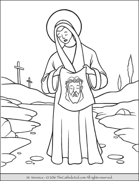 Catholic Coloring Pages For Kids Kids Coloring Europe Catholic Coloring Pages For