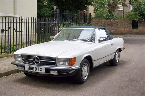 service manual download 1984 mercedes benz sl class evaporation control canister pdf 1989