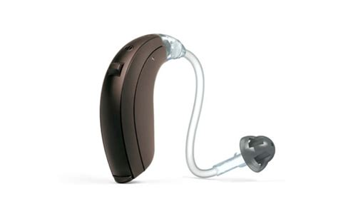 most comfortable hearing aids gold package hearing aids