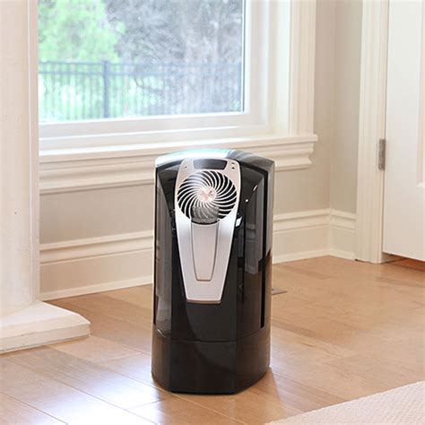bedroom humidifier reviews vornado ultra1 ultrasonic humidifier allergybuyersclub