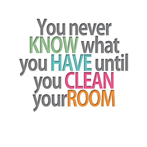 cleaning quotation quotes about cleaning cleanliness quotesgram