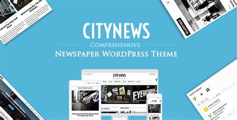 newspaper theme pagination top 100 wordpress magazine news and blog themes page 8