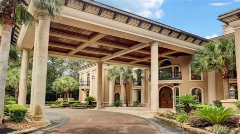 homes with porte cochere house plans with porte cochere