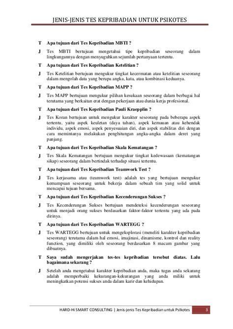 membuat aquascape pdf contoh jurnal yang sudah di analisis virallah