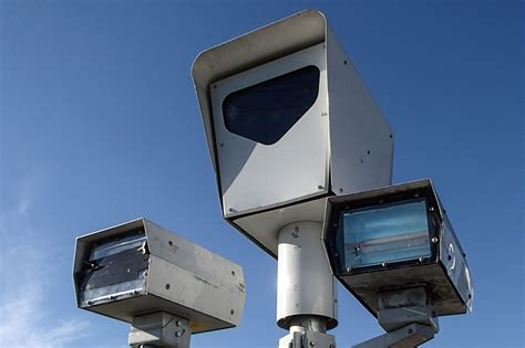 contesting red light camera ticket chicago is allowing drivers to contest 1 5 million red