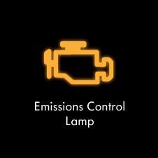 vw tiguan check engine light volkswagen warning lights