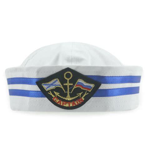 yacht nurse online kopen wholesale yacht hoed uit china yacht hoed