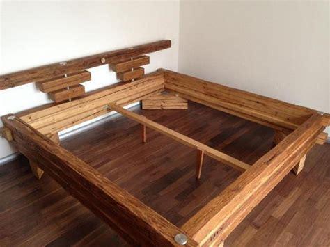 schiebetã r kaufen altholz m 246 bel schlafzimmer esszimmer zimmert 252 ren badm 246 beln