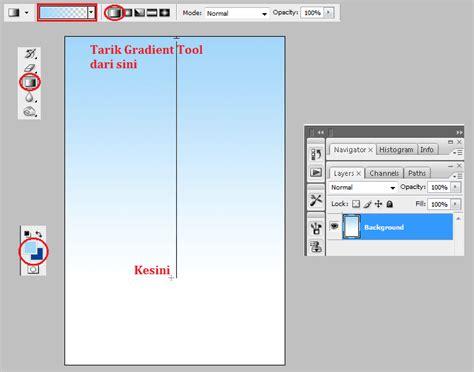 kumpulan tutorial cara membuat banner dengan photoshop membuat design banner untuk web dan toko dengan photoshop