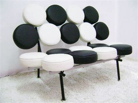 Marshmallow Furniture by Marshmallow Sofa In Living Room Sofas From Furniture On