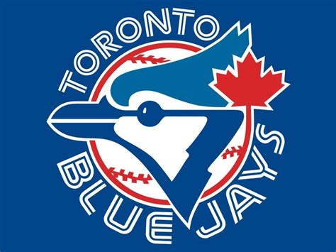kaos toronto blue jays logo 8 17 best images about favorite mlb teams i can enjoy on