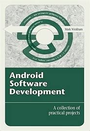 android development pdf ibook4all read more more