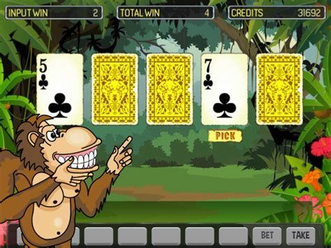 monkey 2 edition apk monkey deluxe for pc