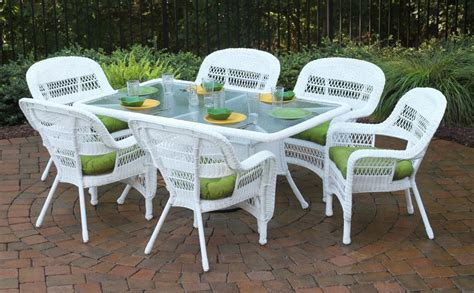 White Resin Patio Furniture by White Plastic Patio Furniture Resin Chairs Canada Cheap