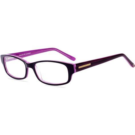 image gallery prescription eyewear