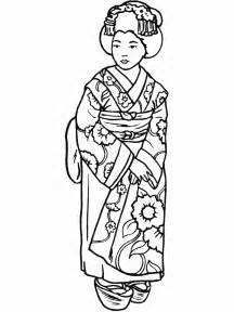 japanese coloring pages japanese coloring pages coloring home