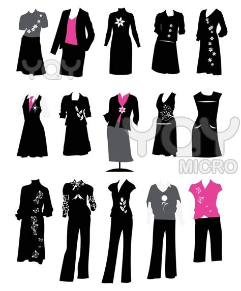 Business Wardrobe For by Dress Code Business Casual Best Page 9 Of 10 Business Casualforwomen