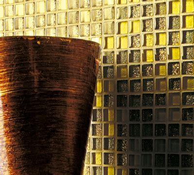 rivestimenti mosaico per bagni rivestimenti bagni zanella