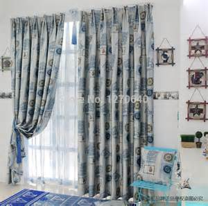 Nautical Window Curtains Nautical Window Curtains This For All