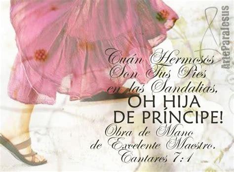 m ujer cristiana ministerio mujeres en victoria m 225 s de 1000 ideas sobre ministerio de mujeres en pinterest