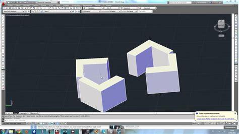 lumion 3d tutorial insertando objetos 1 3 youtube probleme texture autocad lumion youtube