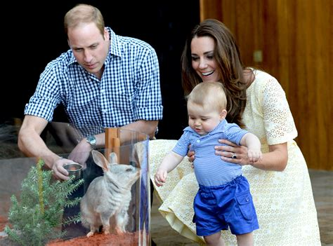 where do prince william and kate live 15 celebrity couples who lead surprisingly modest