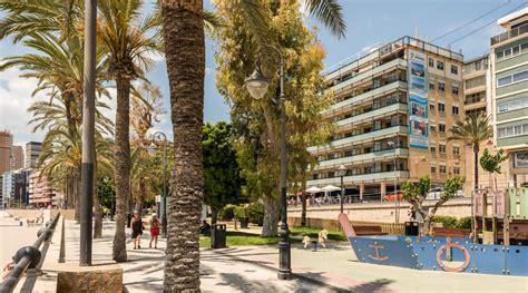 apartamentos atlantida apartamentos atl 225 ntida benidorm official website