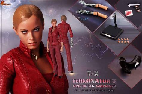 the cardiac killer video scam hot heart t x terminator 3