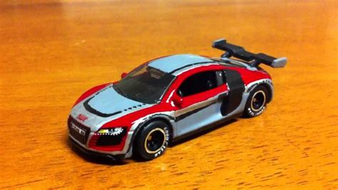matchbox audi r8 2017 audi r8 wheels hd wallpapers sport cars wallpapers